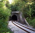 Ammertalbahn-Schlossbergtunnel Nord.JPG