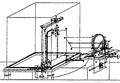 Ampère mémoires-0050 fig-5.png