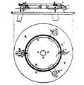 Ampère mémoires-0111 fig-5-2.png