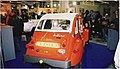 """Amphibious Citroen 2CV """"Deuch-Eaux"""" (15919495563).jpg"""