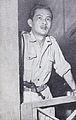 Amran S. Mouna Film Varia Nov 1953 p12.jpg