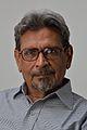 Amrit Gangar - Kolkata 2013-04-08 5983.JPG