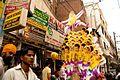 Amritsar1.jpg