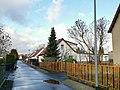 Amselweg Senftenberg 2020-01-11 2.jpg