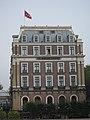 Amstel hotel (15181048605).jpg