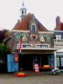 Amsterdam, muzeum sera.jpg