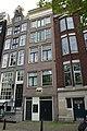 Amsterdam - Singel 287.JPG