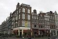 Amsterdam - panoramio (212).jpg
