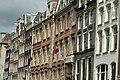 Amsterdam 20050827 (35) Hotel Rembrandt.jpg