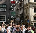 Amsterdam 2007 (66) - Flickr - bertknot.jpg