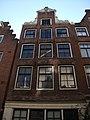 Amsterdam Egelantiersstraat 49 - 1011.JPG