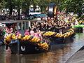 Amsterdam Gay Pride 2013 boat no40 pic2.JPG