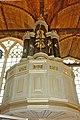 Amsterdam Oude kerk Orgel (4).jpg
