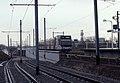 Amsterdam Zuid 1990 4.jpg