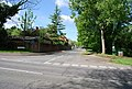 Amundsen Rd, North Heath Lane - geograph.org.uk - 1290861.jpg