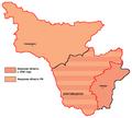Amurska oblast 1940.png