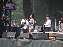 Amy Winehouse Lollapalooza.jpg