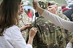An Air Force Chief - 39 years old - Army Ranger School - Why not? (Image 1 of 3) 160422-F-YT673-025.jpg