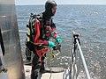 An EPA scientific diver (14549930411).jpg