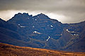 An Teallach, Ross and Cromarty, Scotland, 16 April 2011 - Flickr - PhillipC (2).jpg