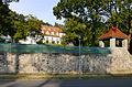An den Bergen 54 Wilhelmshorst.jpg