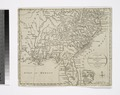 An exact map of North and South Carolina & Georgia - with east and west Florida from the latest discoveries - J. Lodge, sculp. NYPL434055.tiff
