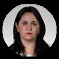 Ana Claudia Almiron.png