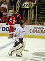 Anaheim Ducks vs. Detroit Red Wings Oct 8, 2010 32.JPG
