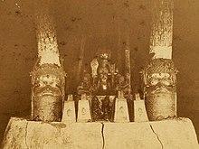 Benin Bronzes Wikipedia