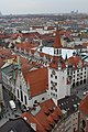 Ancien hôtel ville Munich 29.jpg