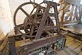Ancien mécanisme de carillon de la Cathédrale Notre-Dame de Rouen (3).jpg