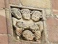 Ancienne abbaye bénédictine de Marmoutier 5.jpg