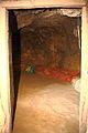 Ancient Caves of Shah Allah Ditta in Islamabad 2.JPG