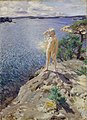 Anders Zorn - In the Skerries - Google Art Project.jpg