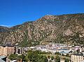 Andorra la Vella - mountain2.jpg