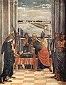 Andrea Mantegna 013 (24774777318).jpg