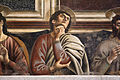 Andrea del castagno, cenacolo di sant'apollonia, 1447, 04.JPG
