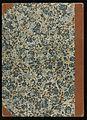 Andreas Vesalius Wellcome L0046337.jpg