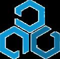 Andrena Telecommunications Logo.png