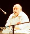 Andrew Kliman.png