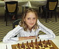 Andriana Nikolova 2008.jpg