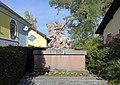 Andrichsfurt - Soldatendenkmal.JPG