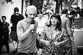Andy Kutnesoff y Susana Trimarco.jpg