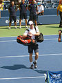 Andy Murray US Open 2012 (1).jpg