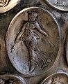 Anfora di baratti, argento, 390 circa, medaglioni, 44.JPG