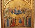 Angelico Coronación Uffizi 01.JPG