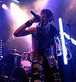 Angelspit Live in Tivoli de Helling, Utrecht during Summer Darkness 2011 (6215129501).jpg