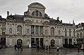 Angers (Maine-et-Loire) (36828647972).jpg
