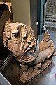 Angkor Guimet 05.JPG
