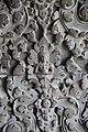 Angkor Wat (9706456597).jpg